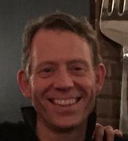 Greg Norton avatar