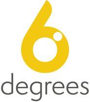 6 Degrees Coffs Harbour avatar