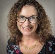 Anne-Marie Walton avatar