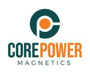 CorePower Magnetics avatar