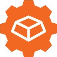 Base Design Studio avatar