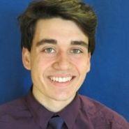 Adam Butchy avatar