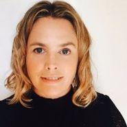 Zara Crichton avatar