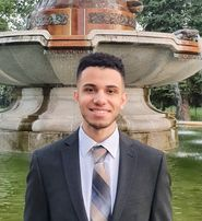Mohamed Morsy avatar