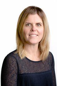 Siobhan Curran avatar