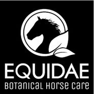 Equidae Botanical Horse care avatar