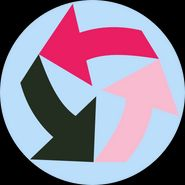 PoWRS avatar