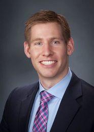 Peter Schramm avatar