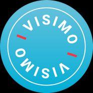VISIMO avatar