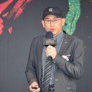 Josh C.C. Kuo avatar