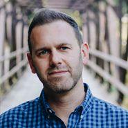 Tim Hindes avatar