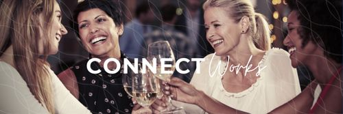 WiT Connectworks Networking image