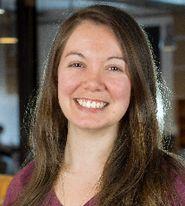 Leah Simoncelli avatar