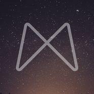Moonshot avatar