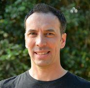 Paul Lupson avatar