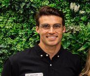 Nathan Plummer avatar