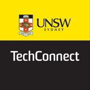 UNSW TechConnect avatar