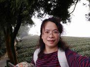 Sarah hung avatar