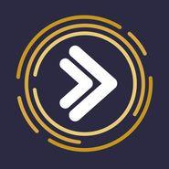 SmartHub Rockhampton avatar