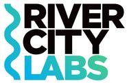 River City Labs avatar