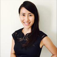Michelle Chee avatar
