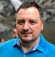 Igor Stjepanovic avatar