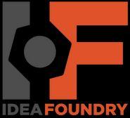 Idea Foundry, Inc. avatar