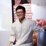 Chingyen Chang avatar