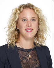 Jen Klingmann avatar