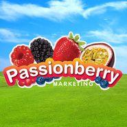 Passionberry Marketing avatar