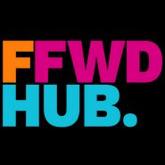 FFWD Hub avatar