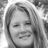 Siobhan Saunders avatar