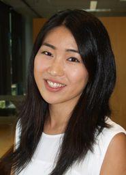 Yuyan Wang avatar