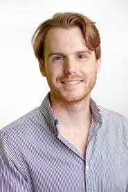 Richard Berry avatar