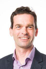 Tim Prosser avatar