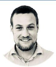 Liam Murray avatar