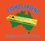 Fishos Friend avatar