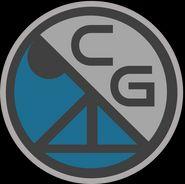 Catapult Games avatar