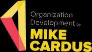 Organization Development by Mike Cardus avatar