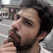 Omar Najjar avatar