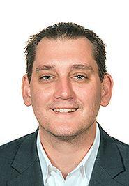 Michael Anness avatar