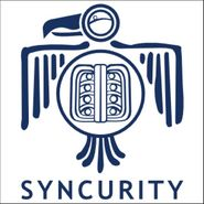 Syncurity avatar