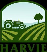 Harvie avatar