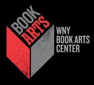 WNY Book Arts Center avatar