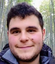 Daniel Wasilewsky avatar