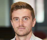 Alexander Short avatar