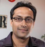 Akash Desai avatar