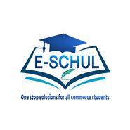 E-schul avatar