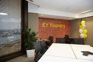 EY Foundry Sydney avatar