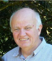 Ian Clark avatar